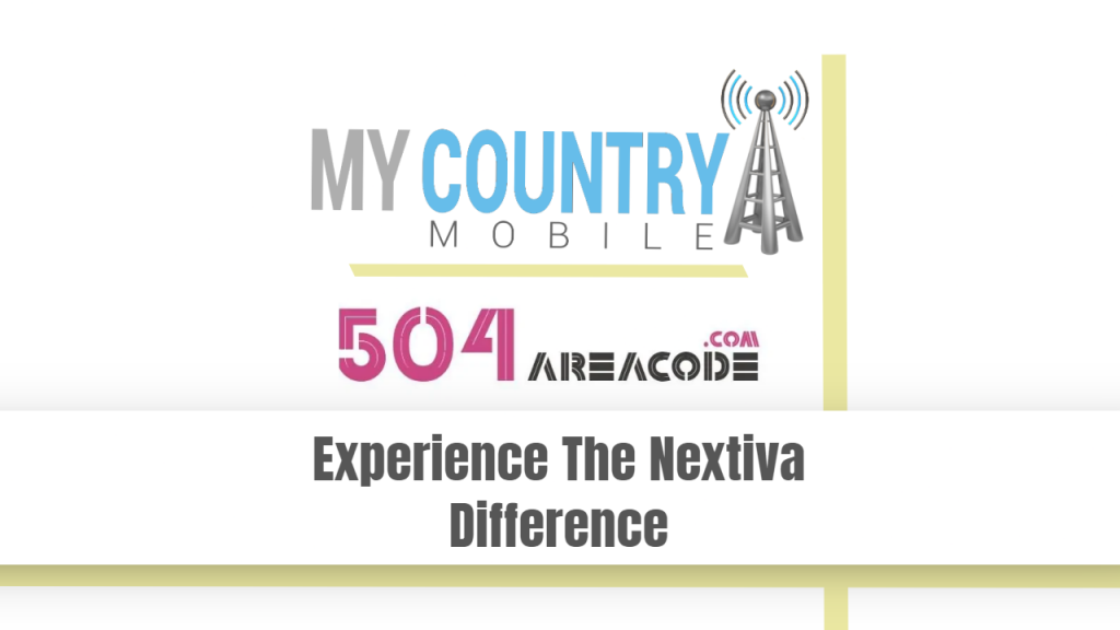504- My Country Mobile